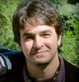 Participante Almir Filho