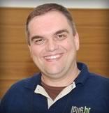 Participante Antonio Marcos Moreiras