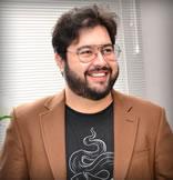 Participante Daniel Filho