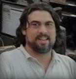 Participante Eduardo Shiota