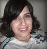 Participante Soraya Lopes