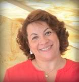 Participante Viviane Vilela