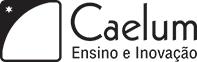 Logo do apoiador Caelum