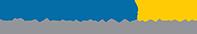Logo do apoiador Ecommerce Brasil