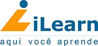 Logo do apoiador iLearn