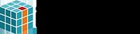 Logo do apoiador iMasters