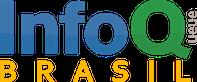 Logo do apoiador InfoQ Brasil