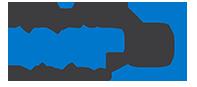 Logo do apoiador Treina Web Cursos