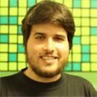 Felipe Sanches