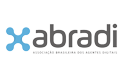 Acesse o site do ABRADI